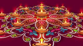 DiwaliWeb